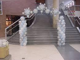 formal christmas party themes u2013 fun for christmas