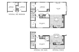 clayton homes floor plans 28 photo gallery uber home decor u2022 28852