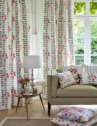 colors and trends in home textiles u2013 traditional home decor