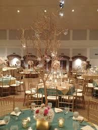 mazantia tree centerpieces tree centerpiece wedding centerpieces