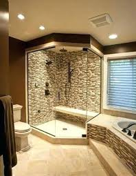 master bedroom bathroom ideas master bedroom bath ideas aciu club