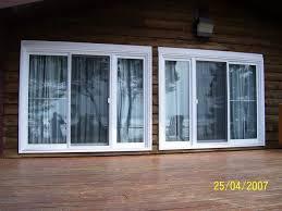 Patio Doors Ontario Photos Of Georgian Bay Windows Doors In Midland Ontario Canada