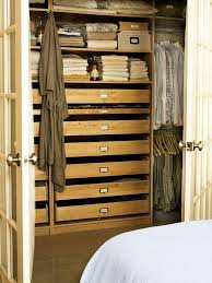 Best Closets Images On Pinterest Home Dresser And Closet - Ideas for closets in a bedroom