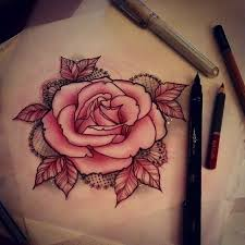 385 best pretty tattoos images on pinterest drawings bury and