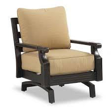 Patio Rocker Chair Ashville Patio Rocker Chair Ash Rkr Afw
