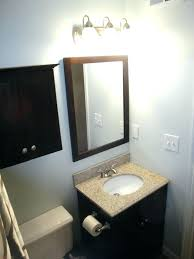 Recessed Light Bathroom Lowes Bathroom Lights Bathroom Lighting Recessed Lights Fixtures