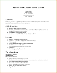 dental hygiene resume template 3 exles of dental hygiene resumes dental hygienist resume dental