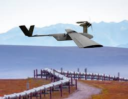 saxon remote systems custom remote aircraft systems
