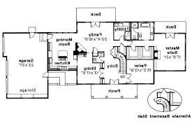 Federal Style House Plans House Plan Elegance Of Federal Style Plans Design Big Georgian