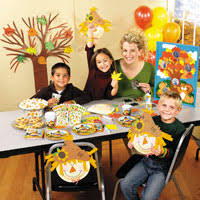 planning your fall festival ideas by trading