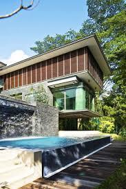 zen home design singapore interior design singapore no 1