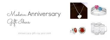 16th wedding anniversary gifts 18th wedding anniversary gift wedding gifts wedding ideas and