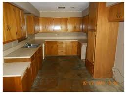 original kitchen cabinets stain or paint