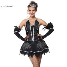halloween costumes accessories cheap online get cheap swan halloween costume aliexpress com alibaba