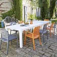 canapé de jardin castorama le salon de jardin castorama s adapte à votre mode de vie