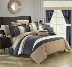 bedroom complete bedroom sets fresh bedroom mens twin bedding