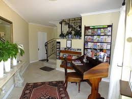 seacliffe lodge hout bay south africa booking com