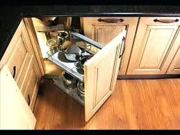 kitchen cabinet base molding kitchen cabinet base molding cabinet base molding installation