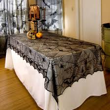 Spider Web Decoration For Halloween Compare Prices On Halloween Decorations Spiders Online Shopping