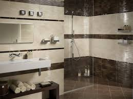 bathroom tiles designs modern bathroom tile designs in monochromatic colors