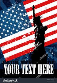 American Flag Backdrop Flag Flyer Ins Ssrenterprises Co