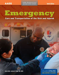 emergency war surgery the survivalist s medical desk reference emergency war surgery the survivalist s medical desk reference by
