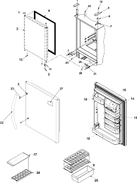 stove wiring diagram carlplant