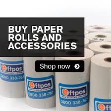 order paper online nz