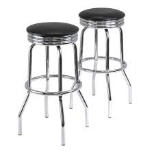 restaurant supply bar stools 100 most matchless restaurant table and chair sets tall bar stools