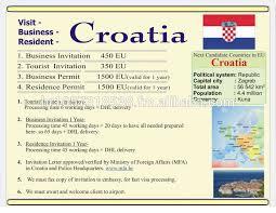 visa invitation letter usa visa sponsorship letter form i134