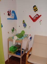 rideaux chambre bébé ikea rideaux chambre bébé ikea chaios com