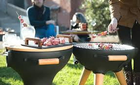Sale Chiminea Chiminea Fire Pits For Sale Chiminea Fire Pit Gallery Of Mexican