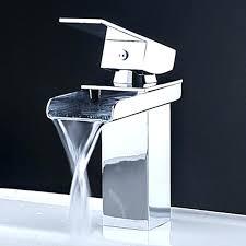 coolest bathroom faucets cool designer bathroom sink faucets designs interesting design