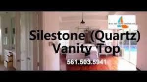Silestone Vanity Top Cheap 42 Bathroom Vanity Tops Find 42 Bathroom Vanity Tops Deals