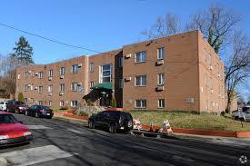 Fern Rock Garden Apartments Hill Gardens Rentals Philadelphia Pa Apartments