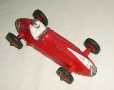 dinky no 210 alfa romeo in toys u0026 games ebay