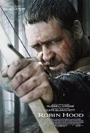 robin hood prince of thieves online movie streaming stream