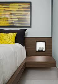 Bedroom Side Tables by Bedroom Side Table Ideas Photos And Wylielauderhouse Com