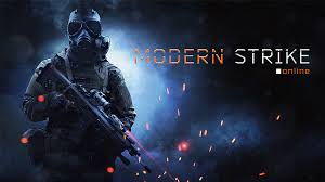 set target with modern strike online game free download for android