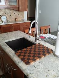 butcher block countertops reviews by grothouse customers custom butcher block customer review in pa