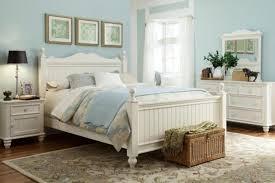 summer breeze bedroom set legacy classic kids summer breeze by bedroom furniture discounts