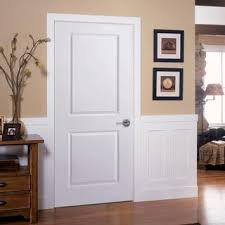 5 Panel Interior Doors Horizontal Oak Interior Doors Quality Of Deanta Door Breakdown Diagram