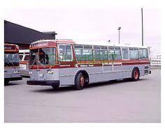 Air Transit Kitchener - transit bus salvage google search bus board pinterest busses