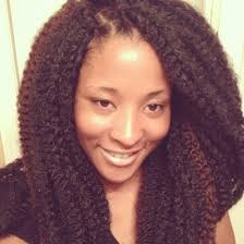 marley hair styles for marley braids hairstyles braiding hairstyles blog s