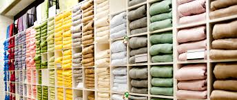 how to choose bath towels that last consumer reports