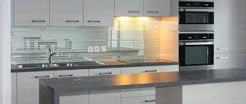 carrelage cuisine design credence cuisine design carrelage credence cuisine design