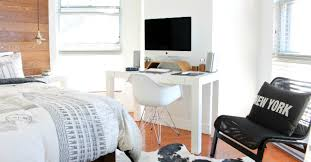 New Home Decorating Trends 10 Popular Home Décor Trends For The Fall Season The New Home