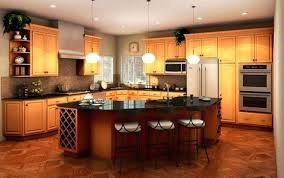 birch kitchen cabinets pros and cons birch kitchen cabinets bloomingcactus me