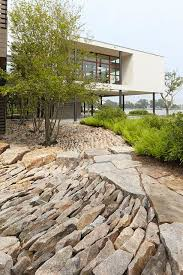 51 best rock garden images on pinterest landscaping