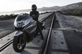 bmw motorcycle 2016 bmw motorrad concept 101 six cylinders of bagger asphalt u0026 rubber